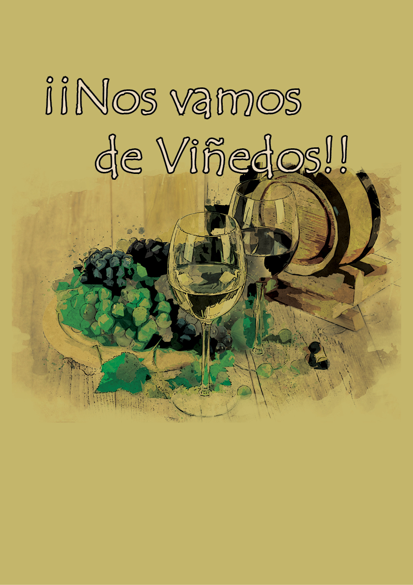 VINEDOS ICONOWEB